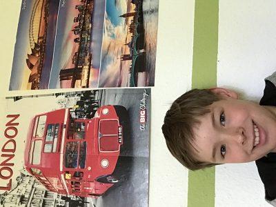 Stadt: Meppen, Schule: Windthorst Gymnasium  Meppen. Kommentar: Lieblings Poster der letzten Jahre
