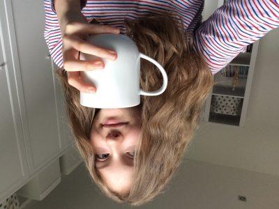 Schwelm, Städtisches Gymnasium Schwelm.    In England wird viel Wert auf Tea Times gelegt es gibt eine afternoon und High Tea Time. Sie entstanden im 18. Jahrhundert.