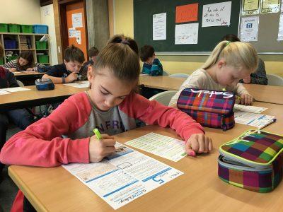 Sekundarschule Warburg