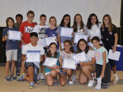 Escuela FEDAC LLEIDA, de Lleida
