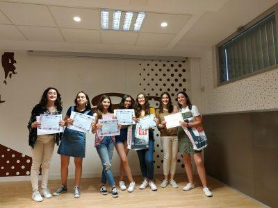 Colegio Salesianos San Juan Bosco Valencia