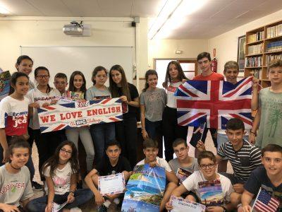 Reus- Tarragona-Spain Pare Manyanet School
