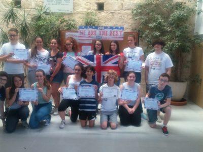 I.E.S. SANTA ISABEL DE HUNGRÍA - Jerez De La Frontera