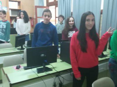 Colegio Plurilingüe San José (Ourense)