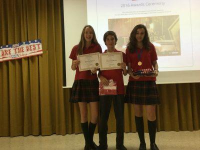 Colegio Domus , Godella (Valencia)
