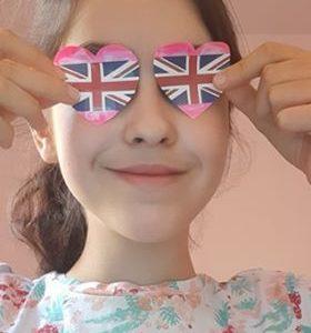 Calvi Collège Jean Felix Orabona   J'ai toujours apprécier l'Angleterre et je l'aime bien aussi, du coup j'ai décider d'avoir des cœurs avec le drapeaux d'Angleterre a la place des yeux