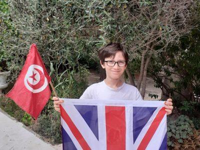 LYCEE GUSTAVE FLAUBERT LA MARSA....sous le soleil de Tunisie!!!!!!!!!!!!! welcome!!!
