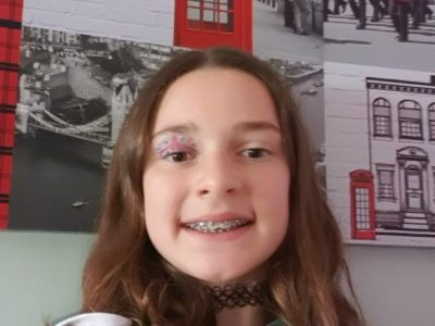 College le trion ,Samer 