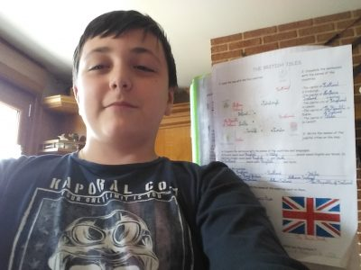 Aulnoye Aymeries , Félix del marle  I like learn english and long live England and France !!