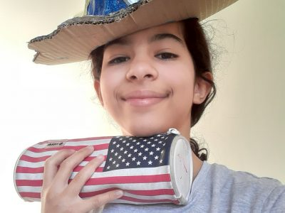 Collège:Alexendre dumas  Villle : Dieppe 