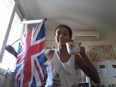 Hi ,