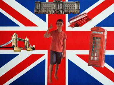 Les Chartreux Lyon  Voyage avec les plus beaux monuments de Londres
