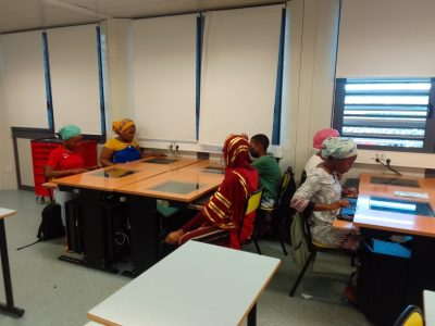 I love England  Justine BRENNE 6e3 Ville: Walincourt Selvigny Collège: Francois Villon