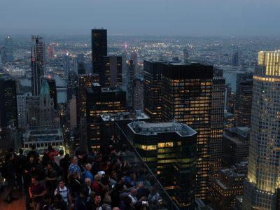 Paris Saint Germain de Charonne. TROP bons souvenirs de NYC !