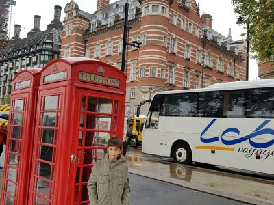 Toulouse Lautrec