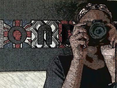 La ville Melun mon prénom Angelica mon collège Pierre collège commentaire:j'espère que je vais avoir cette gagner la caméra.