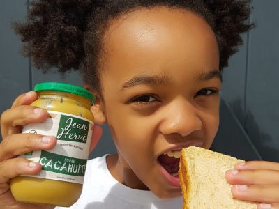 Toulouse, Collège Sainte Marie de nevers. Nothing is better than Peanut butter and jelly!! Lorene