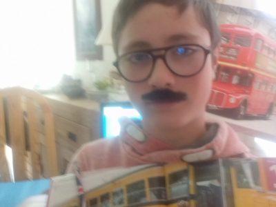 LA FERTE SAINT-AUBIN  LE COLLEGE LE PRE DES ROIS  BACK TO SCHOOL !!