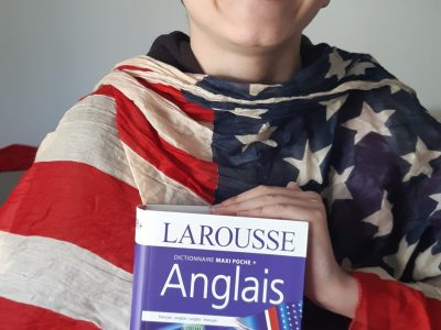 Nemours College Arthur Rimbaud English is spoken in different country,  England USA South Africa  Australia  And other More