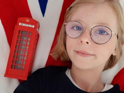 Ville : Etupes Collège : Collège Paul Langevin j'adore l'Angleterre et ses monument , j'aime aussi beaucoup l'anglais