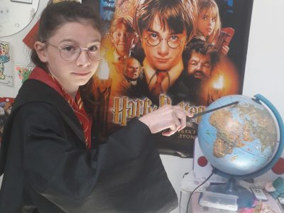 Alby/Chéran collège René LONG 