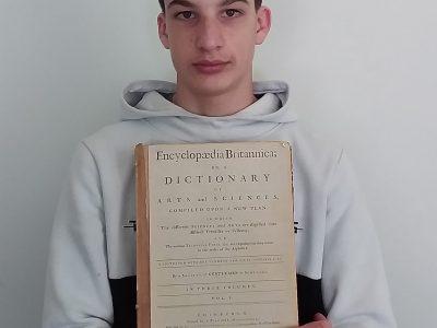 Mandres  sur vair    Bx frassati    enciclopedie de la langue anglaise