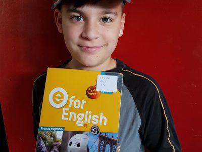 malzeville Paul verlaine j adore le big challenge et vive l anglais