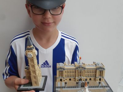 L'ISLE JOURDAIN