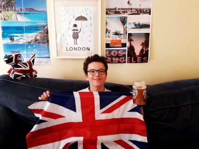 Collège Jean-Paul II, 5200 Coutances