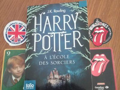 Sainte-Marie Grand Lebrun, Bordeaux, 33000.                                                                                                                                                J'ai choisi Harry Potter car c'est LE livre de la Grande Bretagne, les Rolling Stones car c'était un des groupes majeurs de la Grande Bretagne et même de l'Europe à leur époque et enfin le drapeau du pays : la BASE.