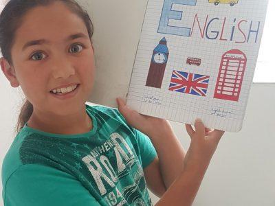 Vizille collège les mattons  Love English !!!!!!!!!