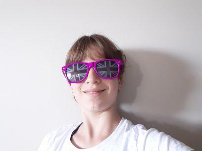 GASSIN - COLLEGE VICTOR HUGO - Bientôt l'été, n'oubliez pas vos lunettes de soleil !