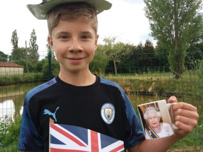 Argentonnay Collège Blaise Pascal