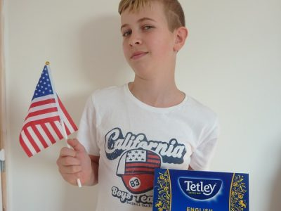 Creully Collège Jean De La Varende