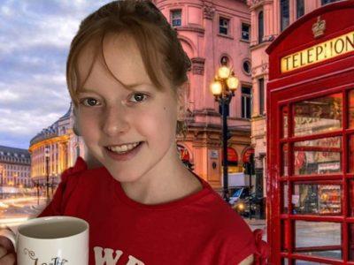 Hello ! Je m'appelle Violette Fernandez, je suis en 6e2 à Louis Blériot à Levallois Perret. Balade dans les rues de Londres