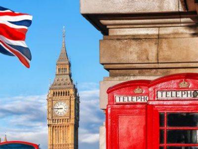 CARMIER Antonin 4ème 3, Collège Emile Mâle, Commentry, 03600, Allier Voici la plus belle des photos qui représente l'Angleterre, c'est un pays que j'adore depuis toujours