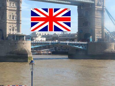Photo de Londres