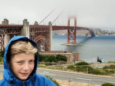 NYOISEAU