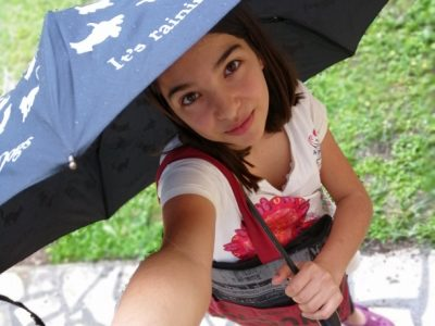 Sospel Collège Jean Médecin