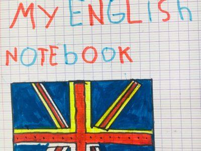 Ma ville est la Rochelle le nom de mon collège est Missy. Le drapeau de l'Angleterre m'inspire là où la langue anglaise se parle couramment.