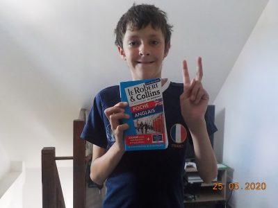 mesnil-sur-iton clg aime charpentier 27240 damville   le dictionnaire d'anglais est fait pour apprendre l'anglais