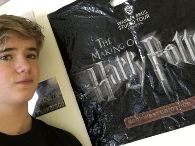 Montrouge 92120 Jeanna d'Arc