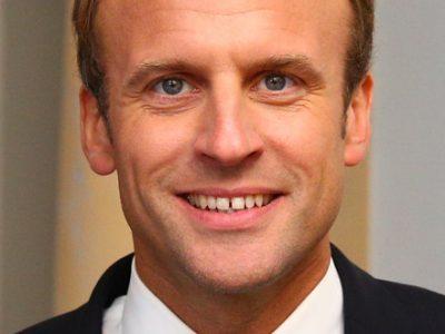 Maxime Alexandre Lingolsheim
