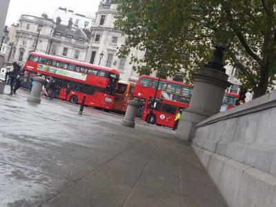 Bonjour, mon collège se situe a Gisors et ce nomme Jeanne d'arc cette photo à été prise quand je suis partie en Angleterre plus précisément à Londres c'étais mon premier voyage dans cette ville que je trouve magnifique