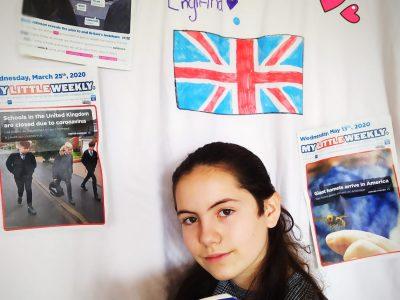 ma ville cagne-sur-mer et mon nom Bonnard Chloé. Vive l'Angleterre et Harry Potter!!!!!