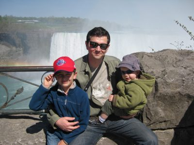 Le Hamelet/Louviers