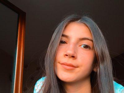 Brioude saint julien bha tous semplement  c'est une photo de moi