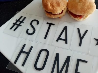 Reyrieux, collège Jean Compagnon 