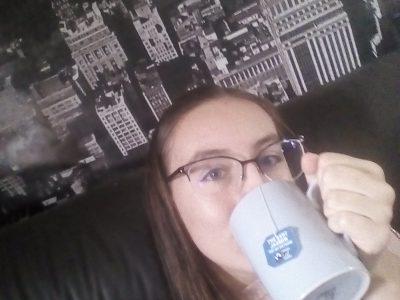 """Ville: Nérac Collège sainte claire   Titre de la photo: """"Tea time"""" !!!!"""