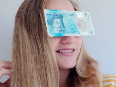 Ville : Ingrande                                   Nom du collège : Maryse Bastie  Commentaire :  L'argent rend aveugle.